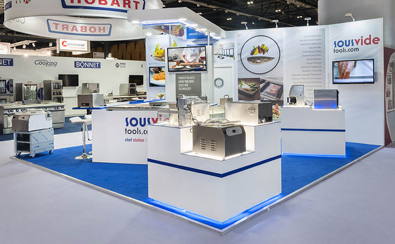 Sous Vide Tools_Hotelympia 2016_view 1_web