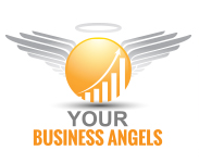Your Business Angels logo