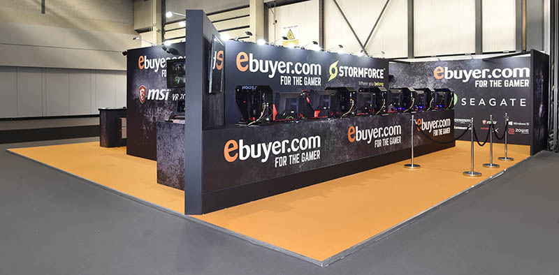 ebuyer_Insomnia 61_1_web