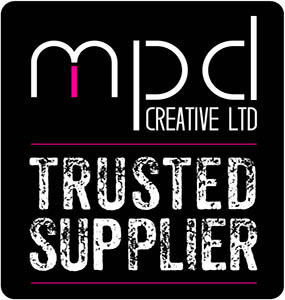 Trusted Exhibition Suppliers