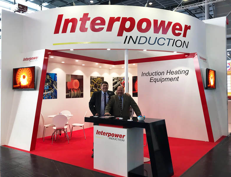 Interpower_Tube & Wire 2018_web