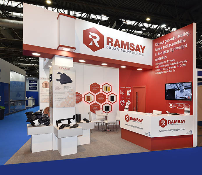 RAMSAY RUBBER_AUTOMECHANIKA 2017_1_WEB