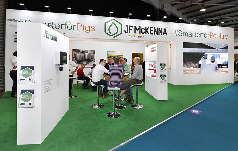 JF McKenna_Pig & Poultry 2018_2_web